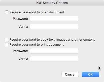 how to open rescued document word mac