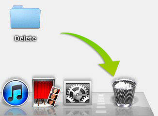 recover images from mac trash bin