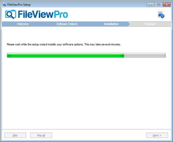 fileviewpro free  torrents