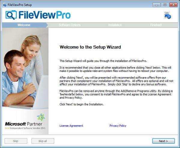 Free FileViewPro 2016 Download, License Key and FileViewPro Crack