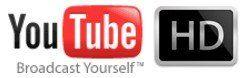 download 720p hd youtube videos